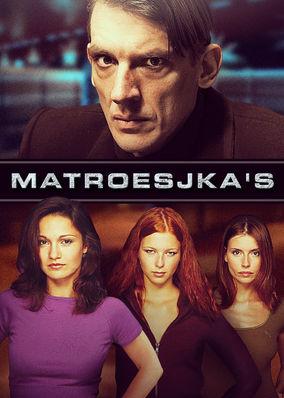 Matroesjka's - Season 1