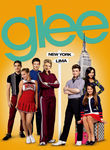 Glee: Season 1 (2009) [TV]