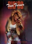 Tina Turner: Rio '88 Poster