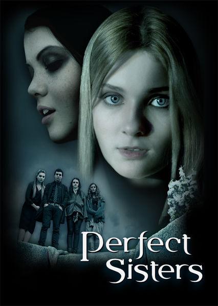 Perfect Sisters Netflix BR (Brazil)