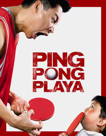 Ping Pong Playa