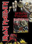 Classic Albums: Iron Maiden: Number of the Beast Poster