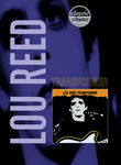 Classic Albums: Lou Reed: Transformer Poster