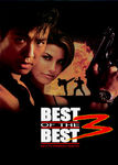 Best of the Best 3 Poster