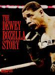 26 Years: The Dewey Bozella Story Poster