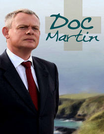 Doc Martin: Series 2: On the Edge: Part 1