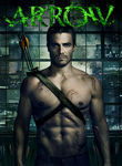 Arrow: Season 1 Poster
