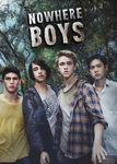 Nowhere Boys | filmes-netflix.blogspot.com