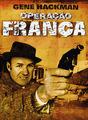 Operação França | filmes-netflix.blogspot.com