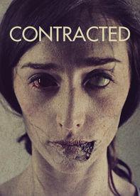 Contracted Netflix BR (Brazil)