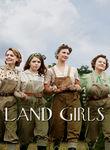 Land Girls: Series 2 Poster