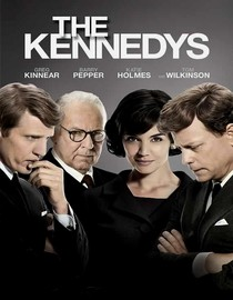 The Kennedys: On the Brink of War