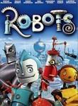 Robots | filmes-netflix.blogspot.com