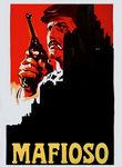 Mafioso Poster