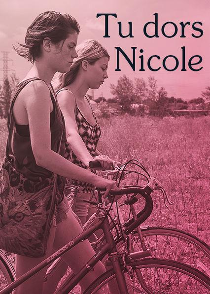 Tu dors Nicole Netflix US (United States)