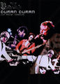 Duran Duran- Live from London | filmes-netflix.blogspot.com