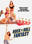 Rock and Roll Fantasy