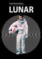 Lunar | filmes-netflix.blogspot.com