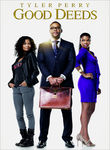 Tyler Perry's Good Deeds Poster