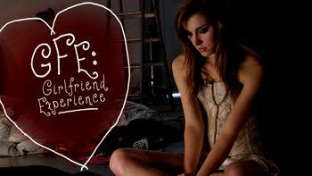 Gfe Girlfriend Experience