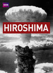 Hiroshima: BBC History of World War II Poster