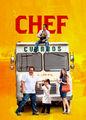 Chef | filmes-netflix.blogspot.com