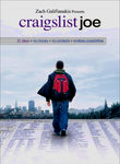 Craigslist Joe