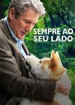 Sempre Ao Seu Lado | filmes-netflix.blogspot.com