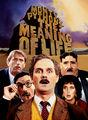 Monty Python's The Meaning of Life | filmes-netflix.blogspot.com.br
