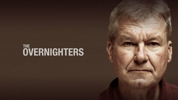 The Overnighters | filmes-netflix.blogspot.com