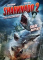 Sharknado 2: The Second One | filmes-netflix.blogspot.com