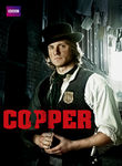 Copper: Season 1 (2012) [TV]