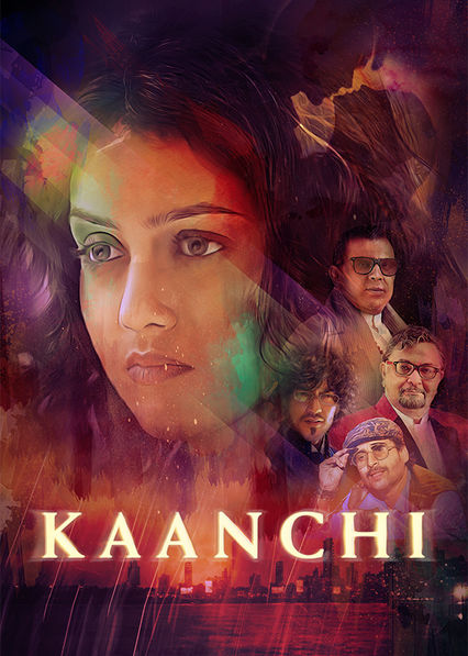 Kaanchi Netflix UK (United Kingdom)
