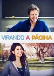 Virando a Página | filmes-netflix.blogspot.com