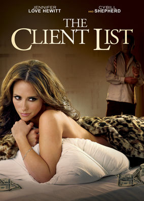 Client List, The