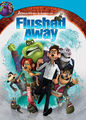 Flushed Away | filmes-netflix.blogspot.com