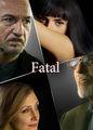 Fatal | filmes-netflix.blogspot.com