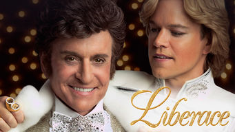 Liberace – Zuviel des Guten ist wundervoll