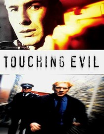 Touching Evil: Series 1: The Lost Boys