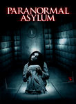 Paranormal Asylum: The Revenge of Typhoid Mary