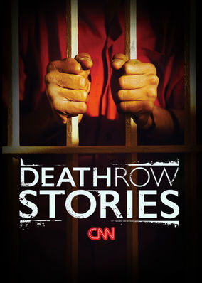 Death Row Stories - Season 1