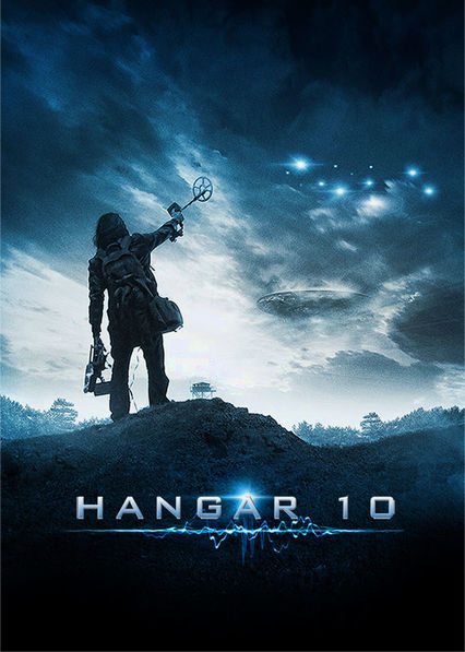 Hangar 10 Netflix US (United States)