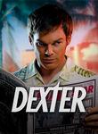 Dexter: Season 1 Poster