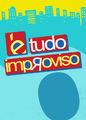 It's all Improvised | filmes-netflix.blogspot.com