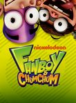 Fanboy & Chum Chum Poster