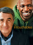 The Intouchables | filmes-netflix.blogspot.com
