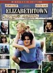 Elizabethtown Poster