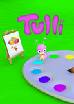 Tulli | filmes-netflix.blogspot.com