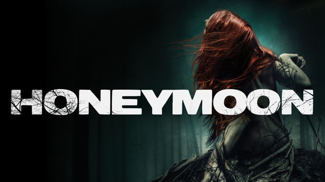 Honeymoon | filmes-netflix.blogspot.com