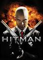 Hitman | filmes-netflix.blogspot.com